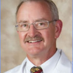 Rod Kack, MD